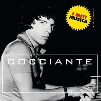 Richard cocciante riccardo cocciante i miti coute - Richard cocciante album coup de soleil ...