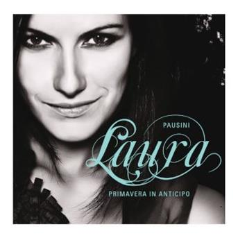 la solitudine laura pausini gratuitement mp3