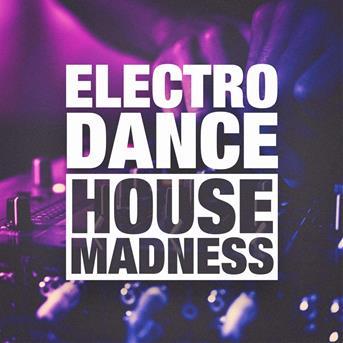 electro music 2013 mp3 téléchargement gratuit