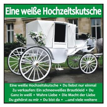Orchester Joachim Heider - Willem's Thema