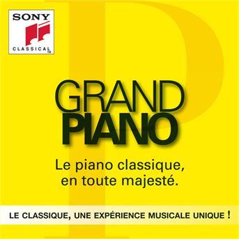 Frédéric Chopin - Justus Frantz - Hommage A Frédéeric Chopin