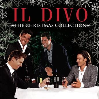 Il divo the christmas collection coute en streaming gratuit et t l chargement mp3 - Film il divo streaming ...