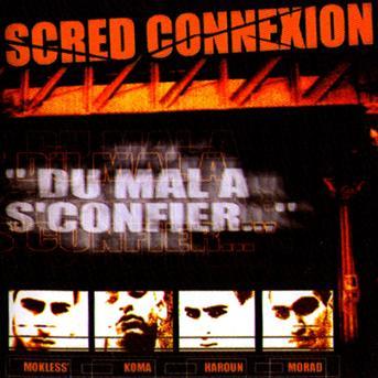 99/2000 GRATUITEMENT TÉLÉCHARGER SCRED CONNEXION