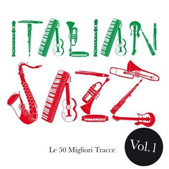 Irio De Paula - Jazz A Confronto 1