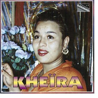 le son des kheira mp3 gratuit