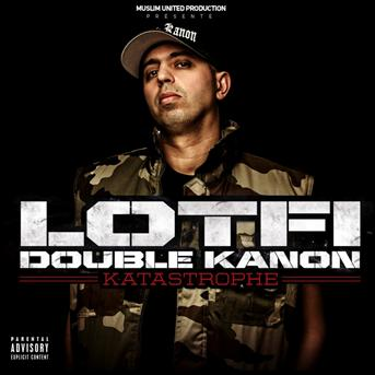lotfi double kanon 2012 mp3 gratuit