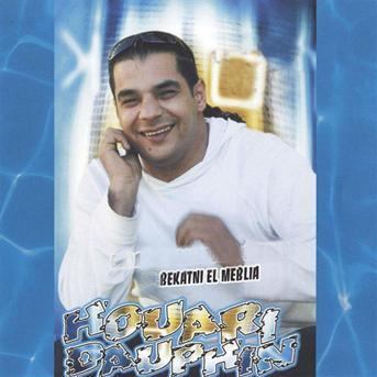 houari dauphin 2008 gratuit