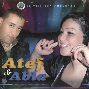 SOLTANE GRATUIT CHEB TÉLÉCHARGER MP3