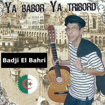 badji el bahri witch witch a mama mp3