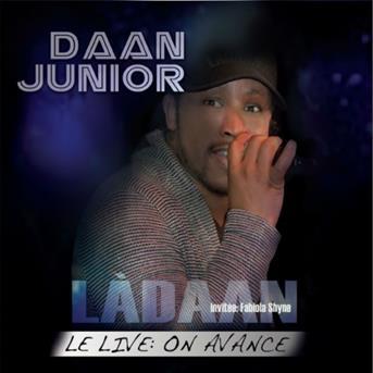 Dating chansons Daan