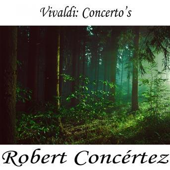 musique classique mp3 vivaldi télécharger