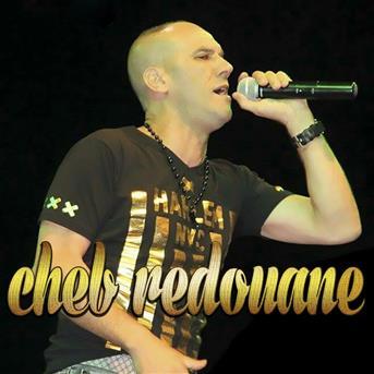 2006 LIVE TÉLÉCHARGER REDOUANE CHEB