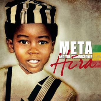 Meta Amp The Cornerstones Hira 233 Coute Gratuite Et