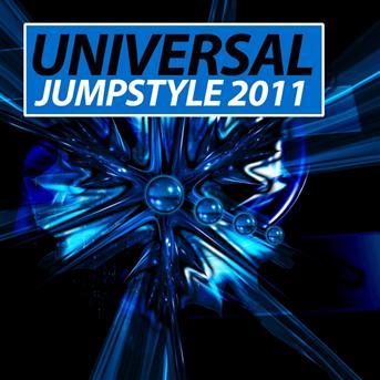 TÉLÉCHARGER ALBUM JUMPSTYLE 2011