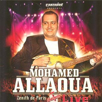 MOHAMED GRATUIT FELLAM TÉLÉCHARGER ALLAOUA MP3