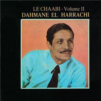 musique dahmane el harrachi ancienne mp3 gratuit