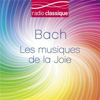 dir deutsche kammerphilharmonie bach les musiques de la joie radio classique coute. Black Bedroom Furniture Sets. Home Design Ideas