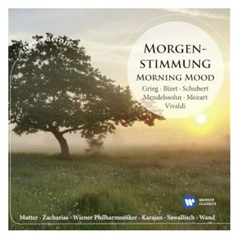 Georges Bizet Bizet - Sir Thomas Beecham Sir Thomas Beecham Bart. C.H. Symphony In C Major - Symphony In G Minor