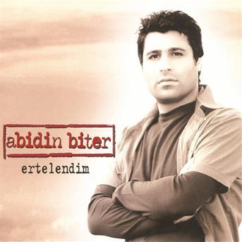 ABIDINE TÉLÉCHARGER MUSIC MP3