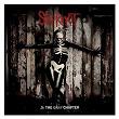 Skeptic | Slipknot