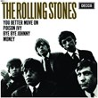 The Rolling Stones (EP) | The Rolling Stones