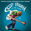 Scott Pilgrim vs. the World (Original Score Composed by Nigel Godrich) | Divers