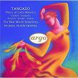 Tangazo | New World Symphony