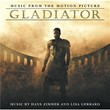 Gladiator - Music From The Motion Picture | The Lyndhurst Orchestra