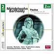 Mendelssohn: Paulus (Eloquence)   Hans-peter Blochwitz