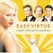 Easy Virtue - Music From The Film | The Easy Virtue Orchestra