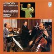 Beethoven: Triple Concerto, Op.36 | Bernard Haitink