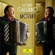 Mozart | Richard Galliano