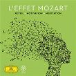 L'Effet Mozart   Divers