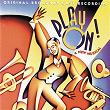 Play On! (Original Broadway Cast Recording)   Duke Ellington