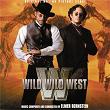 Wild Wild West (Original Motion Picture Score) | Elmer Bernstein