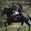 Lara-Croft-Tomb-Raider:-The-Cradle-Of-Life-(Original-Motion-Picture-Score)