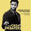 The Great Debaters (Original Motion Picture Score) | James Newton Howard