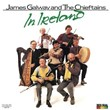 In Ireland | James Galway & The Chieftains