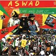 Live & Direct | Aswad