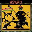 Aswad | Aswad