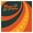 Dedicated | Mavis Staples