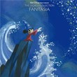 Walt Disney Records The Legacy Collection: Fantasia | Divers