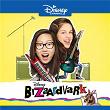 Bizaardvark (Music from the TV Series) | Olivia Rodrigo