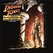 Indiana Jones and the Temple of Doom (Original Motion Picture Soundtrack) | John Williams