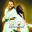 Revival | The Congos