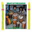 Heart Of The Congos | The Congos
