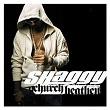Church Heathen | Shaggy