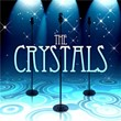 The Crystals | The Crystals