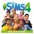 The Sims 4 | Ea Games Soundtrack