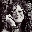 Joplin In Concert   Janis Joplin